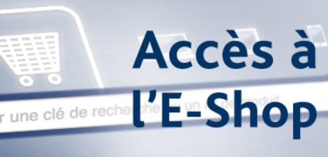 E-Shop Debrunner Acifer