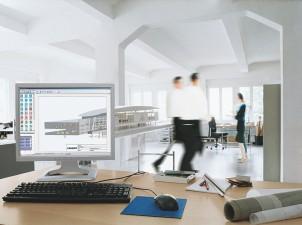 Swissbau Innovation Lab