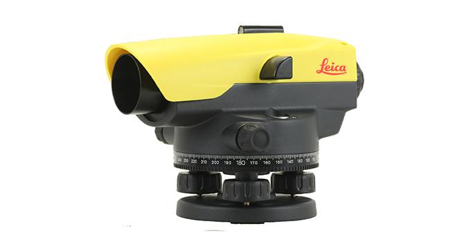 Laser Entfernungsmesser Nivellier : Vermessungstechnik mit lasertechnologie debrunner acifer