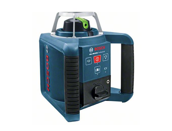 Laser Entfernungsmesser Bosch Funktionsweise : Vermessungstechnik mit lasertechnologie debrunner acifer